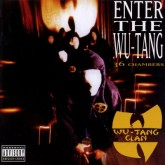 wu-tang-clan-enter-the-wu-tang-36-chambers-rca-records-cover