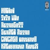 tito-wun-damiano-von-erckert-tony-travolta-02-ava-cover