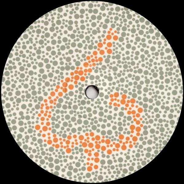 triptil-various-artists-trident-vol-2-rummenigge-cover