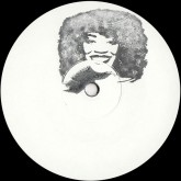 man-power-thnk-u-ablett-stamp007-stamp-records-cover