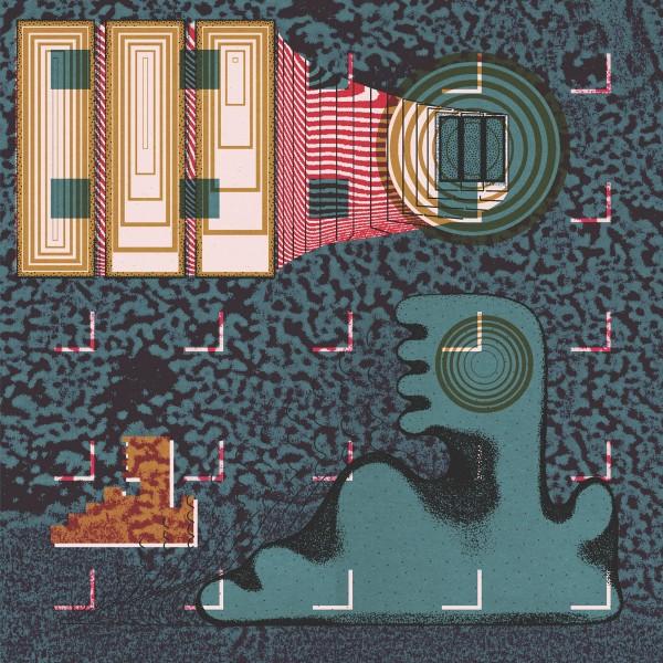 dont-dj-musique-acphale-lp-berceuse-heroique-cover