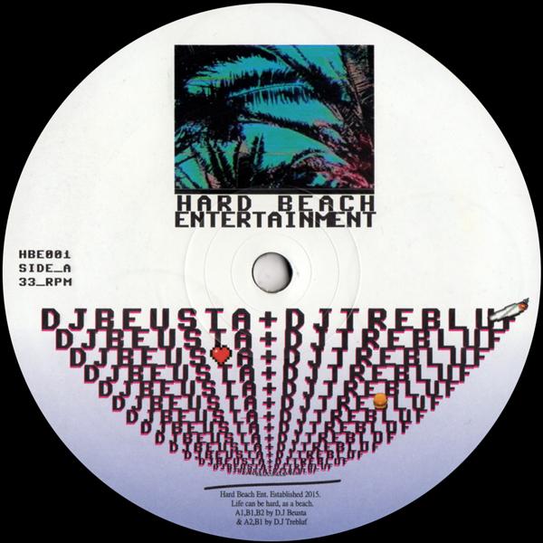 dj-beusta-dj-trebluf-out-of-the-blue-hard-beach-entertainment-cover