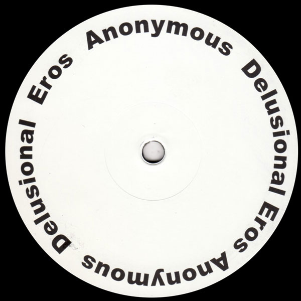 various-artists-anonymous-delusional-eros-nous-cover