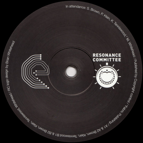 the-resonance-committee-curvepusher-sessions-vol-1-cultivated-electronics-cover