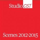 studio-ost-galcher-lustwerk-scenes-2012-2015-lustwerk-music-cover