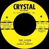 derrick-harriott-the-loser-now-we-know-dub-store-records-cover