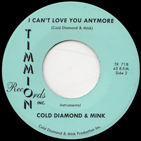 carlton-jumel-smith-cold-i-cant-love-you-anymore-timmion-cover