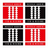 various-artists-116-rising-lp-hessle-audio-cover