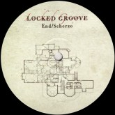 locked-groove-end-scherzo-locked-groove-records-cover