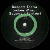 random-factor-broken-mirror-incl-legowelt-2020vision-cover