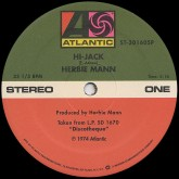 herbie-mann-deodato-hi-jack-whistle-bump-atlantic-cover