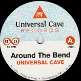 universal-cave-riding-around-the-bend-universal-cave-cover