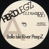 jzz-klassickz-vol-1-belle-isle-river-peepz-jacos-headlegz-cover