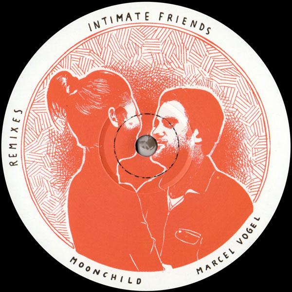 marcel-vogel-moonchild-remixes-incl-soul-intimate-friends-cover