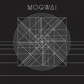 mogwai-music-industry-3-fitness-indust-rock-action-cover