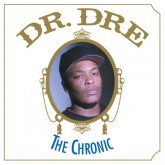 dr-dre-the-chronic-lp-death-row-records-cover