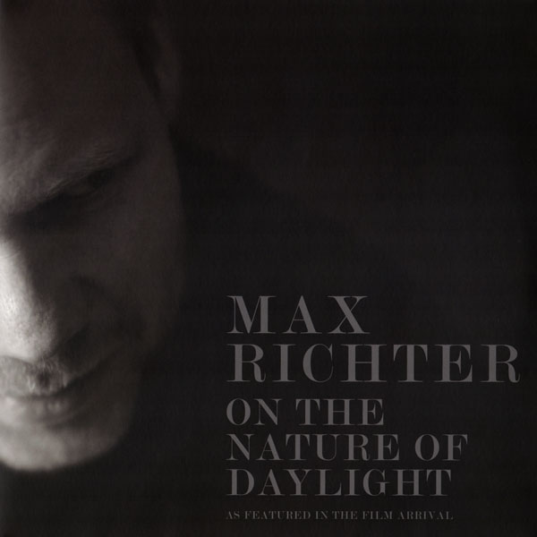 max-richter-on-the-nature-of-daylight-musi-studio-richter-cover