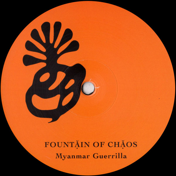 fountain-of-chaos-myanmar-guerilla-inextinguishable-fire-cover