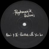 azari-iii-metronomy-crysta-psychemagik-remixes-psychemagik-cover
