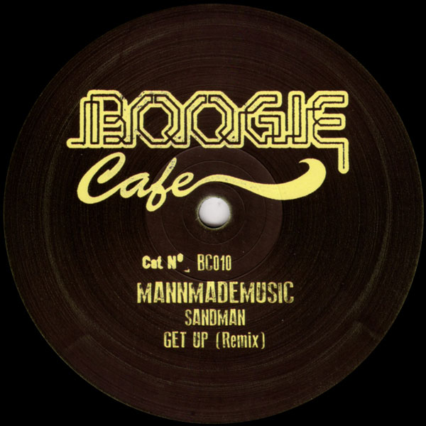 manmademusic-jank-sandman-ep-boogie-cafe-cover