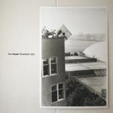 tim-hecker-ravedeath-1972-lp-kranky-cover