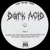 various-artists-dark-acid-clan-destine-traxx-cover