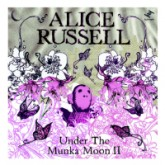 alice-russell-under-the-munka-moon-ii-cd-tru-thoughts-cover