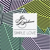 julio-bashmore-simple-love-broadwalk-records-cover