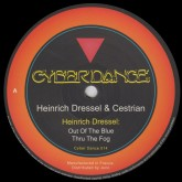 heinrich-dressel-cestrian-out-of-the-blue-strong-f-cyberdance-cover