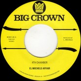 el-michels-affair-4th-chamber-snakes-big-crown-cover