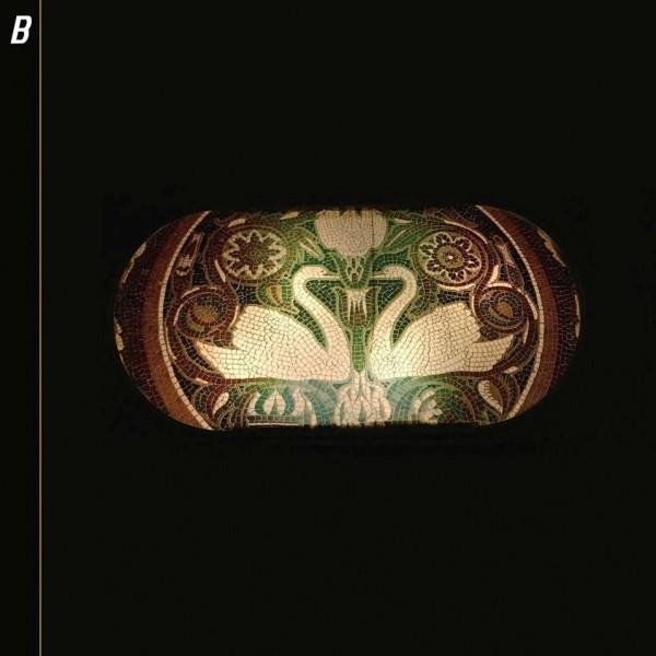 dj-wey-song-for-masahiro-bnk004-bank-records-cover