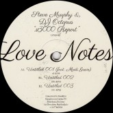 steve-murphy-dj-octopus-s3000-report-love-notes-cover