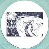 daze-lips-aquatic-vinyl-repre-lobster-theremin-cover