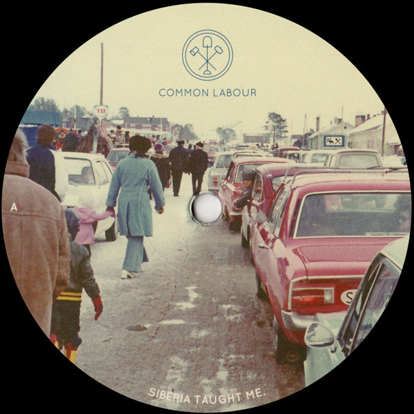 potholes-dullape-ep-common-labour-cover