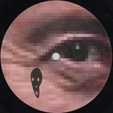 rodion-mammarella-monte-verit-ep-incl-toulouse-les-disques-de-la-mort-cover