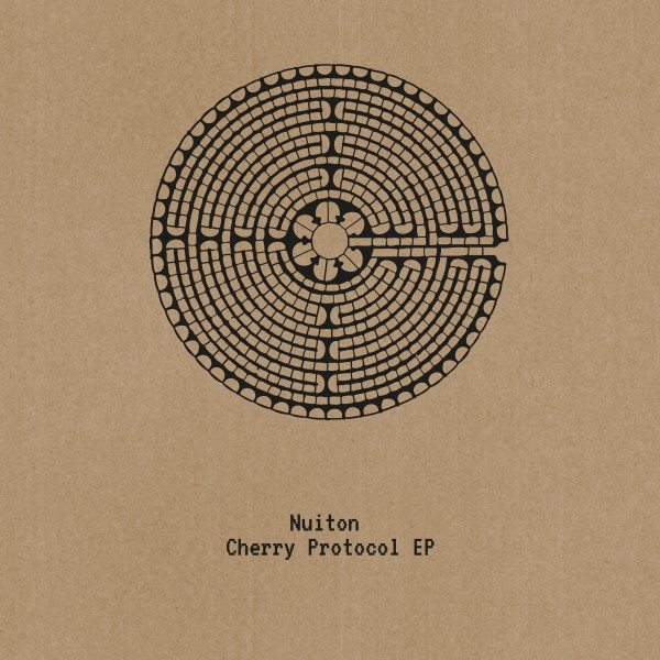 nuiton-cherry-protocol-ep-exit-strategy-cover