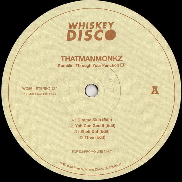 thatmanmonkz-rumblin-through-your-function-whiskey-disco-cover
