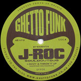 j-roc-ghetto-funk-presents-j-roc-ghetto-funk-cover