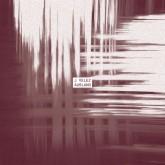 j-velez-ausland-ep-rush-hour-cover