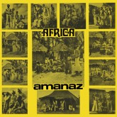 amanaz-africa-lp-now-again-cover