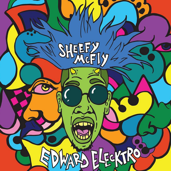 sheefy-mcfly-edward-elektro-mahogani-music-cover