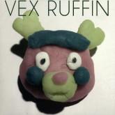 vex-ruffin-vex-ruffin-lp-stones-throw-cover