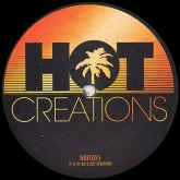 hot-natured-ali-love-benediction-forward-motion-mk-hot-creations-cover