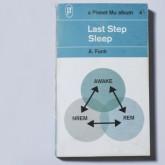 last-step-sleep-cd-planet-mu-cover