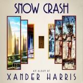 xander-harris-snow-crash-lp-desire-records-cover