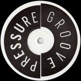 a-squared-a2-groove-pressure-13-no-mista-groove-pressure-cover