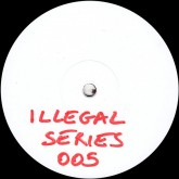 unknown-artist-illegal-series-005-illegal-series-cover