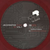 lady-blacktronika-jackmaster-cnt-ep-sound-black-recordings-cover