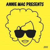 annie-mac-annie-mac-presents-2013-virgin-emi-records-cover