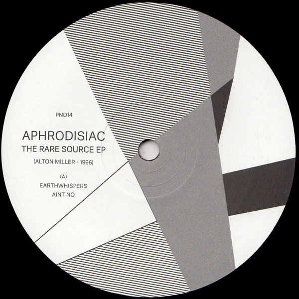 aphrodisiac-the-rare-source-ep-pd-recordings-cover